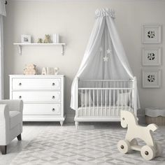 Baby Nursery Decor: White Pictures Of Baby Nurseries Bed Themes Interiorish Stunning Classic Simple Ribbon Alphabet, breathtaking pictures of baby nurseries rooms gallery Pictures of Boy Nursery Rooms Newborn Nursery Pictures Baby Room Pictures Baby Nursery Neutral, Baby Nursery Decor, Nursery Design, Baby Decor, Nursery Art, Disney Nursery, Nursery Furniture, Nursery Bedding, Girl Owl Nursery