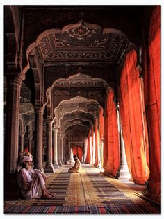 Chiniot (Punjabi, Urdu: چنیوٹ) comprising two Punjabi words, 'Chan' and 'Ote', translates as 'Behind the moon without light'. It is a city in the Punjab province of Pakistan. Chiniot is the capital of Chiniot District, until 2009 it was part of Jhang District in the former Faisalabad Division. It is located on left bank of the Chenab River on the Sargodha to Faisalabad road. The population of Chiniot is estimated to be 1.5 million. Chiniot is located at Latitude: 31.7200 and Longitude…