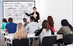 CLAT Coaching in Chandigarh with complete study material. #CLAT #COACHing #Chandigarh