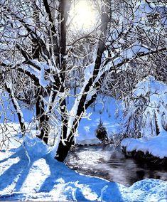 https://www.google.ca/search?q=peinture+foret+sous+la+neige+acrylique&client=firefox-b-ab&dcr=0&tbm=isch&tbo=u&source=univ&sa=X&ved=0ahUKEwir_czlk-PZAhWwq1kKHb-HDUgQsAQIJg&biw=1067&bih=727#imgrc=MOOYdNczQoY8IM: