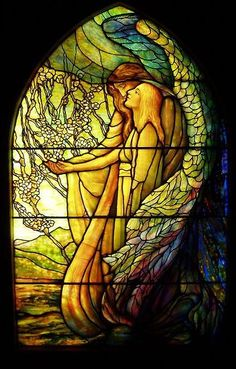92 Best Tiffany Images On Pinterest In 2018 Louis Comfort Tiffany