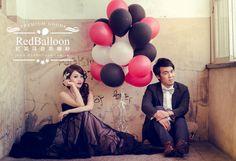 _MG_4475   相片擁有者 紅氣球自助婚紗 自主/自助婚紗創始店