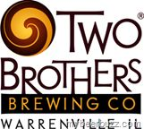Two Brothers Enters Florida Markets w/Cavalier Distributing