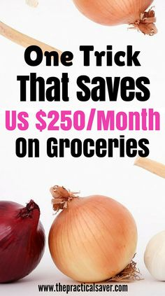 save money ideas l frugal living ideas l debt payoff l make money from home l save money on groceries l apps that pay you Money Saving Meals, Save Money On Groceries, Ways To Save Money, Money Tips, How To Make Money, Groceries Budget, Frugal Living Tips, Frugal Tips, Frugal Family