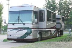 2001 Used Newell Coach Dual Slide Class A in California CA.Recreational Vehicle, rv, 2001 Newell Coach Dual Slide , 2001 Newell 45 Double Slide Motorcoach. Coach number 582. Mid entry, walk in closet, Detroit series 60 power train, 20,000 DW diesel generator, roof air, no smoking, lots of storage, in great condition. 111,000 miles. New house batteries June 2014, new tires June 2013, radiator and charger re-cored March 2013, new starter and alternator 2014, new HD satellite dish 2013, new HD…