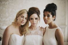 _retro-styled-bridal-shoot-25