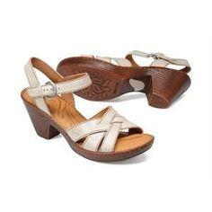 4059ca07d4 37 Best Shoes, Sandals and Boots images | Sensible shoes, Shoe boots ...