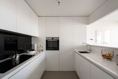 Bunyan Court Barbican, London EC2 | The Modern House