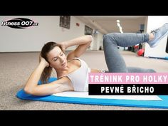 Body Fitness, Health Fitness, Victoria Secret, Gym Equipment, Sporty, Workout, How To Plan, Bungalow Exterior, Youtube