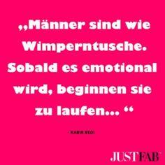 Wer kennt das nicht? :D #funny #quoteoftheday #women #men #quote http://instagram.com/p/xOirt2DCUb/