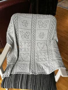 Lace, Sweaters, Tops, Women, Fashion, Moda, Fashion Styles, Racing, Sweater