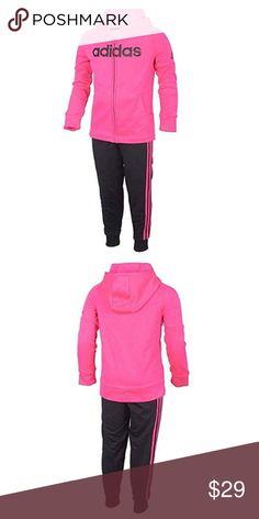 11 Best Adidas Jacket images   Adidas jacket, Adidas, Adidas