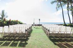 lanikuhonua wedding photographer   antonette + ryan   Hawaii Wedding Photographer   Hawaii Engagement Photographer   Photography For The Modern Bride by iFloyd Photography