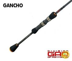 Pontoon 21 GAD Gancho 65,45 EUR http://www.privlacuj.sk/Pontoon-21-GAD-Gancho-d68.htm