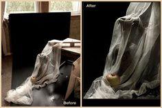 Урок постановки света в фотографии. Освещение натюрморта. | Интересные Картинки. Фотографии, обои на рабочий стол, рисунки и графика