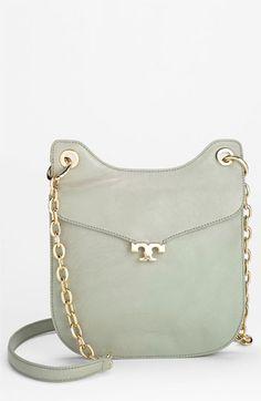 Tory Burch 'Megan' Crossbody Bag available at Nordstrom