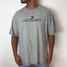 "RETROAREA on Instagram: ""🌊NEW IN🌊 Einige Teile aus unserem RA Image Video jetzt online!  Holt euch was via retroarea.de/tops (RA = unisex, probier's aus!) . . . . .…"" Vintage Clothing, Vintage Outfits, Images Gif, Online Thrift Store, Videos, Thrifting, Unisex, Mens Tops, T Shirt"