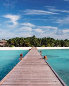 """See the """"Best Pampering: Banyan Tree Vabbinfaru, North Male Atoll, Maldives"""" in our 50 Best Beach Honeymoons gallery"""