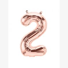 Event & Party Beautiful 16inch Rose Gold Party A-z Letter Foil Balloon Air Ballons Lettre Kids Birthday Wedding Decor Number Event Anniversaire Supplies