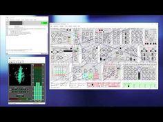 ecoSYSTEM patch 26032016