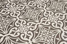 Devon Stone Grey Feature Floor Tile - Tons of Tiles Hall Flooring, Porch Flooring, Grey Flooring, Kitchen Flooring, Floors, Modern Flooring, Flooring Tiles, Stone Flooring, Penny Flooring