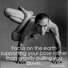david life Zen Yoga, Yoga Meditation, Yoga Nyc, Yoga Words, Jon Kabat Zinn, Yoga Dance, Basic Yoga, Yoga Journal, Move Your Body