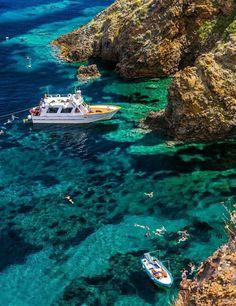Sicily Italy 🇮🇹