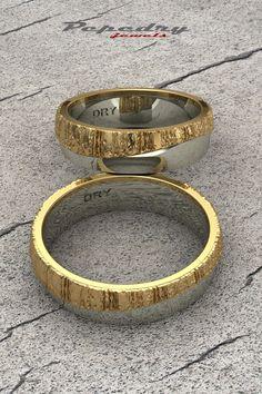 259e1d1857ee En Pepe Dry diseñamos y realizamos espectaculares joyas. Llevando a otro  nivel piezas como anillos con diamantes
