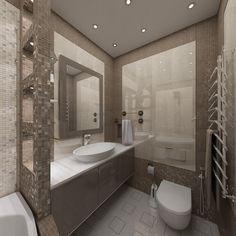 . Interior Design Ideas. Home Design Ideas