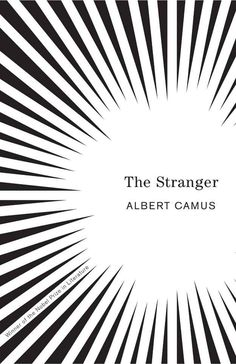 The Stranger by Albert Camus. We all need a little existentialism in our lives. Enter The Stranger, which will make you question what really matters, in that nothing actually does. In this way, it can free you to stop feeling confined by traditional paths, and start living the way you actually want to.
