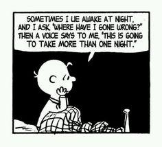 So me...