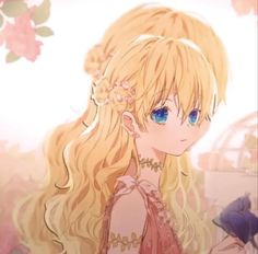 Disney Princess Art, Anime Princess, Manhwa, Princess Videos, Queen Anime, Manga English, Islamic Cartoon, Friend Anime, Anime Child