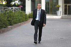 El abogado de las hijas del fiscal Alberto Nisman cuestionó el regreso de la causa a la jueza Palmaghini
