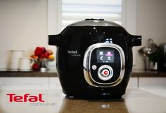 tefal_cook4me_product_review_625x430