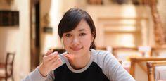 As duas leis que ajudam o Japão a ser um dos países mais 'magros' do mundo