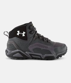4ec59efab52 Men s Reebok CrossFit Lifter Plus Shoes V47270. I don t care if they are  men s