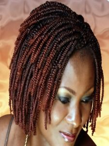 1000 images about nubian twists on pinterest kinky