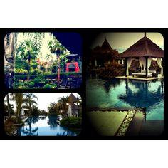 Hotel Barceló Asia Gardens