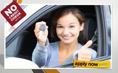 Auto loans no credit check with cheap rates are a great solution for unexpected emergencies. Applying and getting approved for an online fast cash loan is fast and easy. Salesman Humor, Car Salesman, Learn Drive, Airport Car Rental, Fast Cash Loans, Driving Instructor, Car Insurance Tips, Car Buying Tips