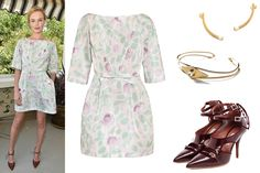 Best Dressed: The Week In Outfits - Page 5