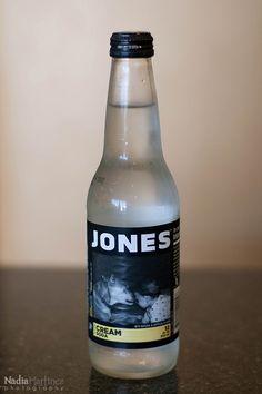 ... Cream Soda Inspiration on Pinterest | Cream soda, Jones soda and Cream