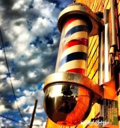 Barber Shop Dothan Al : ... Barber Shop on Pinterest Barber shop, Barbers and Barbers pole