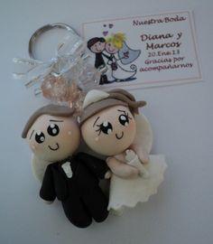 recuerdo-boda-llavero-novios-completos-pasta-francesa-flexib-63-MLM4648264850_072013-F.jpg (1048×1200)
