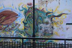 Graffiti-Nerja-2