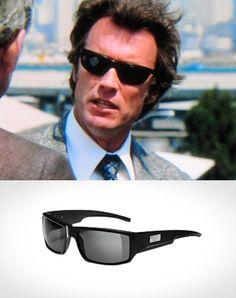 bf8d733f08 Las 19 mejores imágenes de Gafas de sol   Sunglasses, Ray ban ...