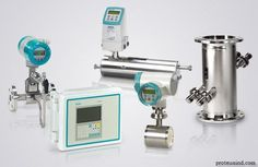 www.proteusind.com - Liquid Flow Measurement and Instrumentation : Proteus Industries develops, manufactures and markets a full line of instruments and controls for fab and semiconductor equipment industry. Proteus products are used in virtually every semiconductor fab around the world.  Furthermore, Proteus offer a wide range of rugged and sensitive flow sensing and control instruments for the solar, medical, automotive and other industries. #FlowMeter #FlowSensor #LiquidFlowMeasurement