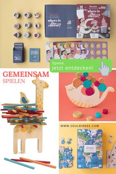Games for - Weihnachts Entwürfe Stay At Home, Quality Time, Games For Kids, Toys, Play, Children, Creative, Homework, Period