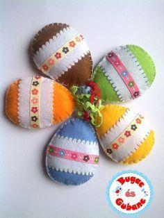 Image result for patchwork vágólap eladó