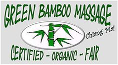 Green Bamboo Massage Your natural way to health – Traditional THAI MASSAGE Dear guest, if it is possible for you, please book your treatments at least two days in advance via email andplease wait for our confirmation. If you like to reserve treatments for today or tomorrow, please call us directly and please clear with our …