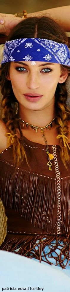 ╰☆╮Boho chic bohemian boho style hippy hippie chic bohème vibe gypsy fashion indie folk the . Bohemian Hippie Clothes, Boho Girl, Boho Gypsy, Hippie Chic, Gypsy Style, Bohemian Style, Boho Chic, Indie Fashion, Gypsy Fashion